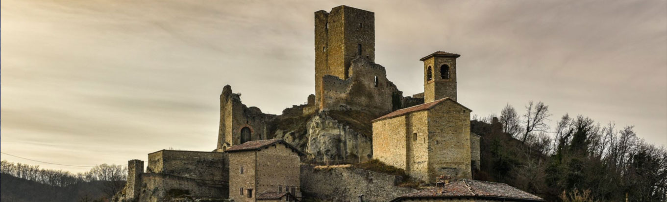 Fonte immagine: Comune di Carpineti - link